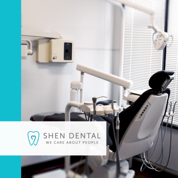 Why Regular Dental Visits Matter?