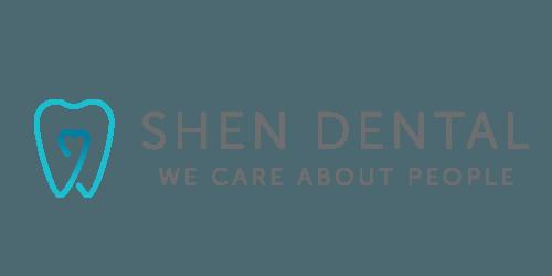 Shen Dental Clinic Vancouver
